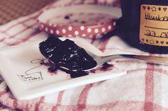 tipps-und-tricks-marmelade-selber-machen-alltagslieblinge