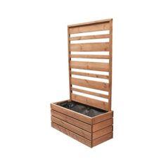 Diy Pergola, Gazebo, Porches, Herb Wall, Patio Storage, Farmhouse Garden, Garden Boxes, Outdoor Furniture, Outdoor Decor
