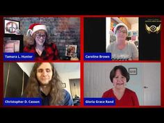 Join Us Today as the Service Heroes Show Celebrates Christmas - YouTube Join, Celebrities, Youtube, Christmas, Xmas, Celebs, Navidad, Noel, Natal