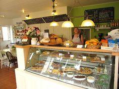 Photos of Village Green, Eyam - Restaurant Images - TripAdvisor
