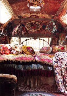 #bedroom, #cozy