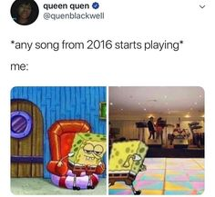 It's all weird lol… - Really Funny Memes, Stupid Funny Memes, Funny Tweets, Funny Relatable Memes, Funny Stuff, Awesome Stuff, Dance Memes, Song Memes, Memes Humor