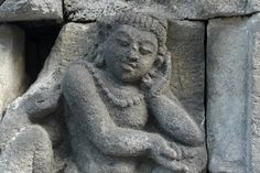 Miklós Szüts: Borobudur, Jawa, 2012 Eastern Philosophy, Borobudur, Buddha, Statue, 3d, Photos, Pictures, Sculptures, Sculpture
