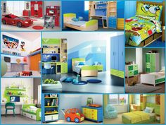 Fantastic Snap Shots 71 Elegant Collection Of Nursery Boy Baby Ikea Strategies Got kids ? Then you realize that their material winds up virtually throughout the home! Nursery Room, Boy Room, Ikea Nursery, Baby Ikea, Interior Design Examples, Design Ideas, Kura Bed, Toddler Rooms, Boy Decor