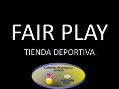 Deportivos Fair Play: Tenis Nike Air Max 90 Ultra - New Air Max 90, Nike Air Max, Adidas Kids, The Originals, Tennis, Beach, Sports, Air Max
