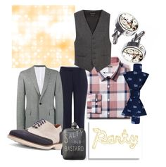 """""""Exciting Emojis - 🎉"""" by capricandycorn ❤ liked on Polyvore featuring Express, Chester Barrie, Calvin Klein 205W39NYC, Alexander McQueen, Donald J Pliner, Izod, BASTARD, men's fashion and menswear"""