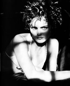 Vanessa Paradis © Do...