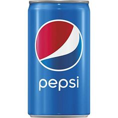 Pepsico Pepsi Cola Canned Soda, 12 oz Can, 24 Per Carton Coca Cola, Vanilla Ice Cream, Jamaica, Packaging, Canning, How To Plan, Drinks, Bottle, Party