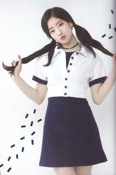 Twice - Fantasy Park Zone 2 photobook ♡ Kpop Girl Groups, Korean Girl Groups, Kpop Girls, Twice Dahyun, Tzuyu Twice, Nayeon, K Pop, Pose, Twice Once