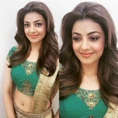 Kajal agarwal actress latest sexy pictures and cute pictures and thighs legs pictures and sexy novel pictures . Beautiful Bollywood Actress, Most Beautiful Indian Actress, Beautiful Actresses, Indian Actress Hot Pics, Actress Photos, Indian Actresses, Hot Actresses, Beautiful Heroine, Beautiful Girl Image