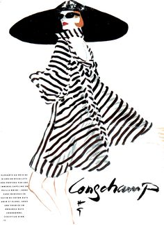 René Gruau gruau RENÉ GRUAU: René Gruau, Rene Gruau, #fashionillustration, #fashiondesign #fashion, #art, #illustration, #drawing, #painting, #ink, #vintage #ad #advertising #graphic #sketch #posters #moda #technical #classic #illustration #textile #vintage #graphicdesign #design #ladies #beauty #print #ReneGruau #Rene #Gruau #RENÉ GRUAU #René Gruau #Rene Gruau