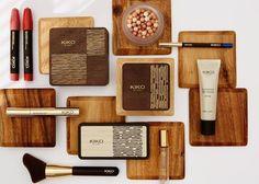 collection 2015 kiko cosmetics