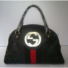 replica esigner handbags | Replica Handbags for sale , Gucci bags , Gucci 2009 Handbags, Replica ...