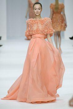 vestido_novia_alta_costura