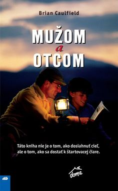 Mužom a otcom | Vydavateľstvo Don Bosco