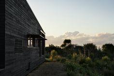 tutukaka beach house crosson clarke - Google Search
