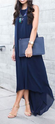 Fashion trends | White boho dress, blush strapped heels, white handbag