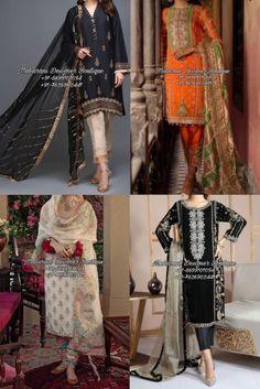🌺Loking To Buy Designer Boutique Punjabi Suits 👉 CALL US : + 91-86991- 01094 / +91-7626902441 or Whatsapp --------------------------------------------------- #punjabisuits #punjabisuitsboutique #salwarsuitsforwomen #salwarsuitsonline #salwarsuits #boutiquesuits #boutiquepunjabisuit #torontowedding #canada #uk #usa #australia #italy #singapore #newzealand #germany #longsleevedress #canadawedding #vancouverwedding