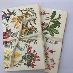 Excited to share this item from my #etsy shop: 12 Wild Flower Book Plates, Colour 1970's Book Plates, Vintage Ephemera, Illustrations Vintage Ephemera, Vintage Paper, Etsy Vintage, French Vintage, Wild Flowers, 1970s, Etsy Shop, Plates, Illustrations