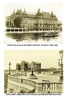 Neoclassical Architecture, Paris Ville, Old Things, Louvre, Retro, Building, Travel, Mar Del Plata, Antique Silver