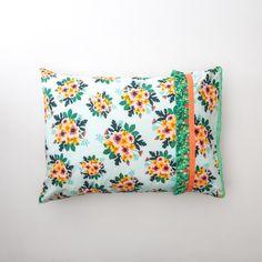 Matilda Jane Pillowcase