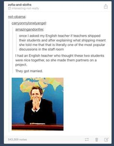 oh look. another tumblr post. step off bitch edition. - Imgur