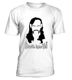 Limited Edition born to raise hell  #gift #idea #shirt #image #music #guitar #sing #art #mugs