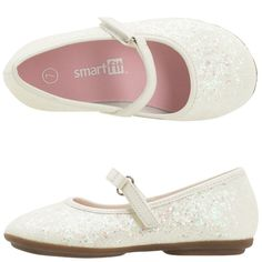Potential shoes for the girls...