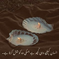 Urdu Quotes, Best Quotes, Qoutes, Urdu Thoughts, Deep Thoughts, Quotes From Novels, Beautiful Gif, True Facts, City Photography