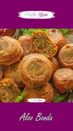 Puri Recipes, Paratha Recipes, Spicy Recipes, Baby Food Recipes, Appetizer Recipes, Paneer Recipes, Cooking Recipes, Potato Snacks, Tea Time Snacks