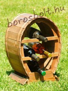 Wine Rack, Storage, Gifts, Home Decor, Presents, Bottle Rack, Store, Interior Design, Gifs