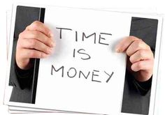The nature of burning situation varies and depends on the different circumstances you are in. However, with the stipulation of Urgent Cash Loans, you do have an opening to resolve the money crisis in a suitable way. Tackle unexpected problem http://www.nocreditcheck12monthloans.co.uk/12-month-short-term-loans.html