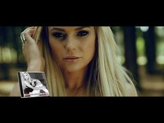 Karlien van Jaarsveld - Woorde - YouTube Kinds Of Music, Polaroid Film, Van, Celebs, Songs, Afrikaans, Youtube, Videos, Outfits
