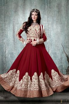 Cannot wait to meet our Indian customers abroad. We promise the same service and quality we provide here in India. #NinecoloursGoesInternational #deals #offers #discounts #fashion #style #love #beautiful #pretty #girly #outfit #shopping #sarees #suits #lehengas #wedding #indian #traditional