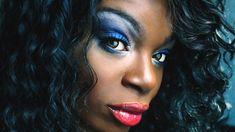 Free Image on Pixabay - Girl, Glamour, Mejk, Portrait Makeup Tips Summer, Best Makeup Tips, Best Makeup Products, Make Up Looks, Orisha, Armani Makeup, Bright Makeup, Makeup For Teens, Everyday Makeup