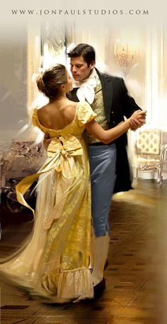 Romance Novel Book Cover