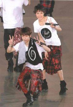 Japanese Boy, Boy Bands, Punk, Celebrities, Chain, Idol, Wallpapers, Boys, Baby Boys