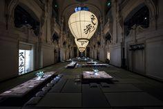 http://blog.bureaubetak.com/post/171449643344/hm-ss18-musée-des-arts-décoratifs-paris-by