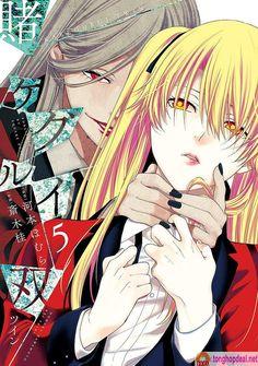 Manga Anime, Yuri Anime, Fanarts Anime, Anime Characters, Anime Art, Japanese Poster Design, Design Tattoo, Manga Covers, Manga Games