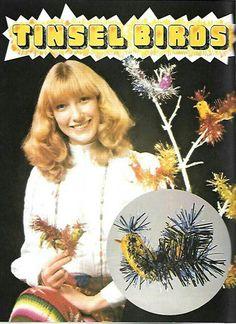 Lesley Judd Blue Peter, Childhood Memories, Christmas, Poster, Art, Xmas, Art Background, Kunst, Navidad