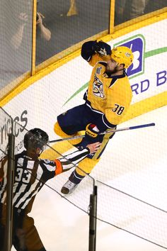 Nashville Predators and Viktor Arvidsson Agree To 7-Year Extension Worth $29.75 Million - On the Forecheckclockmenumore-arrow : He shoots. He scores. He gets PAID.