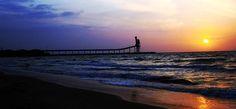 Tolú  - Descanso en el golfo