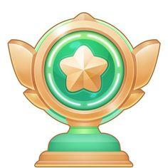 Ui Buttons, Game Item, Creative Icon, Game Ui, Adobe Illustrator, Badge, Icons, Logo, Places