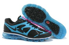 Tons of Nike shoes under $50!