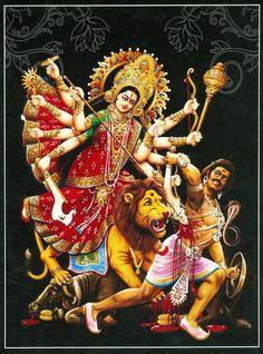 Maa Kali Images, Hanuman Images, Durga Images, Lakshmi Images, Maa Durga Photo, Maa Durga Image, Navratri Image Hd, Maa Durga Hd Wallpaper, Navratri Wallpaper