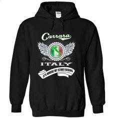 Carrara - #simply southern tee #crochet sweater. I WANT THIS => https://www.sunfrog.com/LifeStyle/Carrara-3022-Black-Hoodie.html?68278