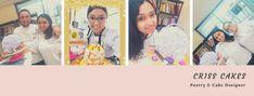 Pastry Cake, Baseball Cards, Coat, Jackets, Life, Design, Fashion, Down Jackets, Moda