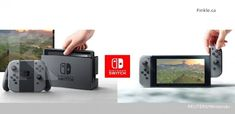 Nintendo Switch Games, Buy Nintendo, New Video Games, Video Game Console, Online Games, Microsoft, Xbox, Headset, Bluetooth