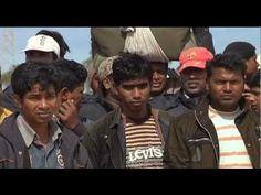 """Gill & Co. """"Caro petrolio"""" (official video)  Il video  Caro petrolio è un videoclip-documentario di immagini inedite, girato tra i confini della Tunisia e i territori della Libia durante la Guerra civile fino alla caduta del colonnello Muammar Gheddafi. Tra campi profughi, ceckpoint, fronti armati e guerriglie urbane si racconta, con una telecamera sulla spalla, il prezzo reale del petrolio."""