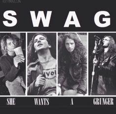 grunge is pride